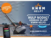 AdvertKNRM3