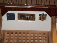 Cockpit_klein