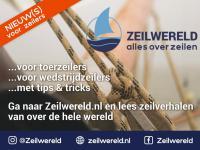Advertentie_ZeilWereld_A5Liggend_2021