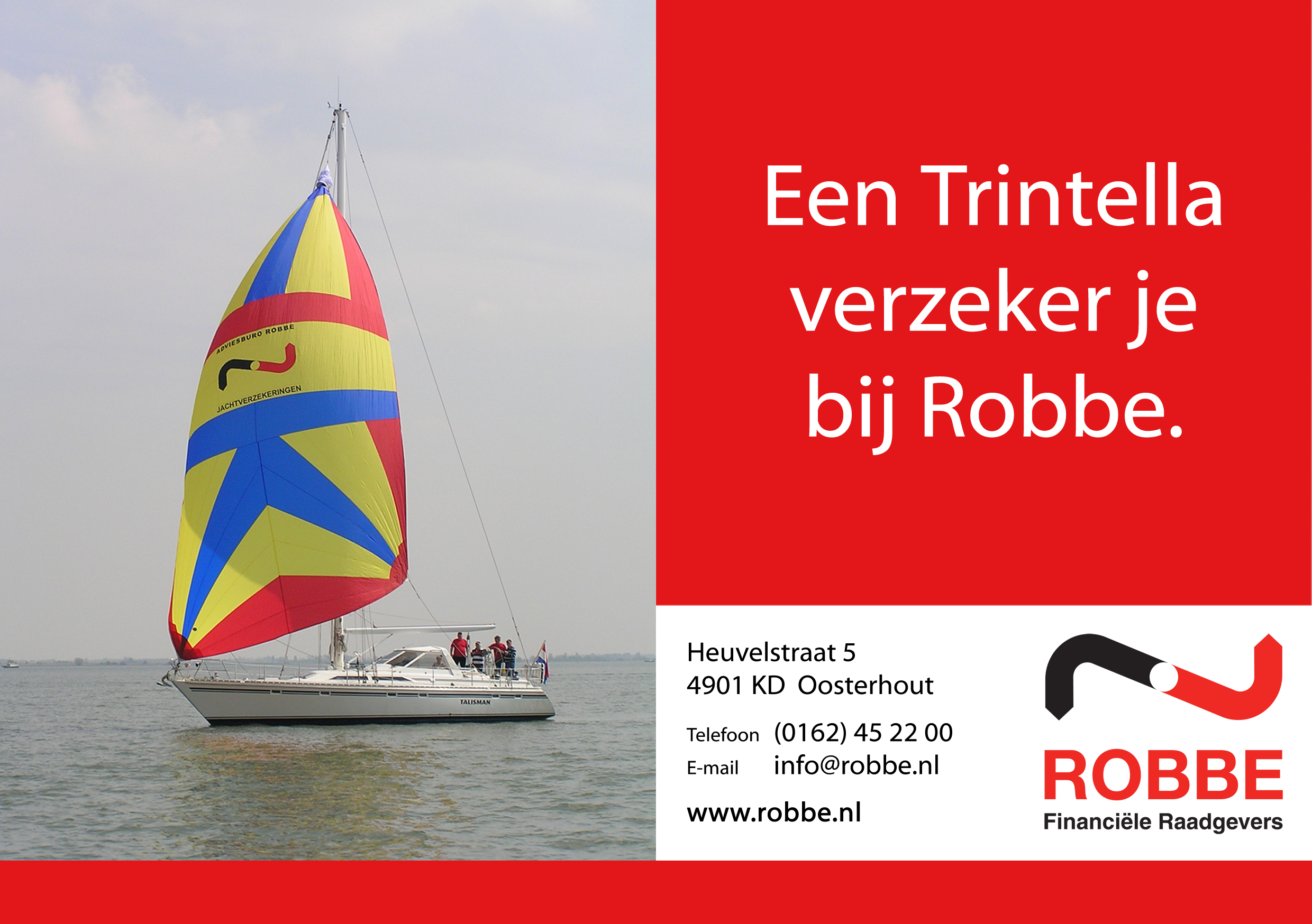Robbe-2